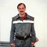 19950908LPDamen - 1995LPCHansSchaeffer.jpg