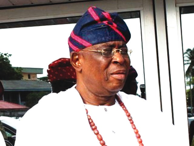 BREAKING: Osoba drags Okurounmu to court for libel, demands N3bn