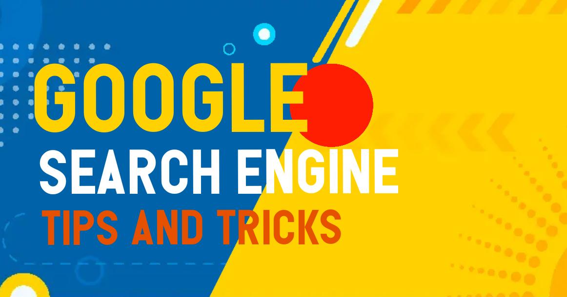 Pengertian Search Engine dan Tips pencarian google search engine parts 1