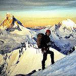 1978+Ober+Gablehorn+Zermatt Dave Kyle.JPG