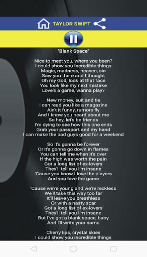 This Love Lyrics App photos 2