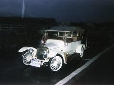 1982.10.09-035.02 Panhard Levassor Torpédo 1913