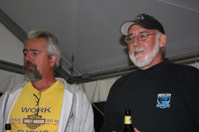 2012 Oyster Run - IMG_2807.JPG