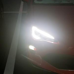 86 ZN6 GTLimitedのライトのカスタム事例画像 ゆーやさんの2018年12月17日12:00の投稿