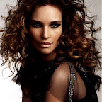 simples-curly-hairstyle-061.jpg