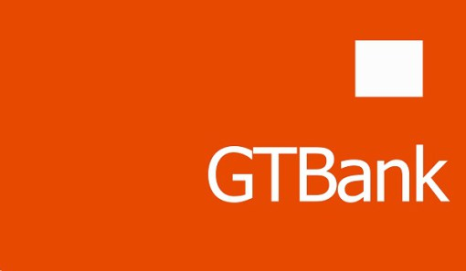 GTBank Cardless Withdrawal Code + Mobile Money App Steps