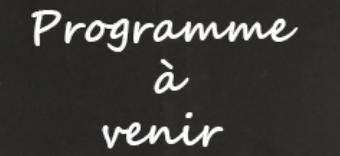 programme FRANCHISE Lyon