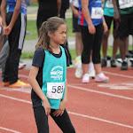Junior Olympics 2015 039.jpg