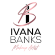 IvanaMakeup
