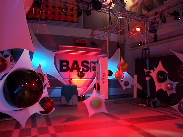 Pegasus Entertainment - basf%2B022.jpg