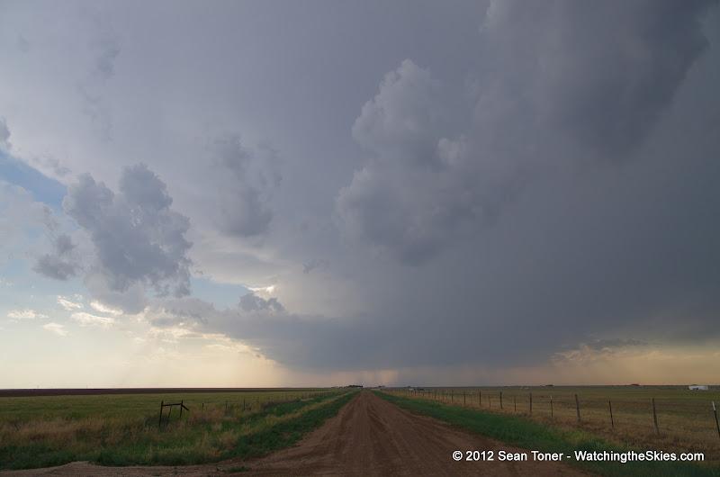 04-30-12 Texas Panhandle Storm Chase - IMGP0695.JPG