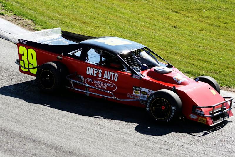 Sauble Speedway - IMG_0138.JPG