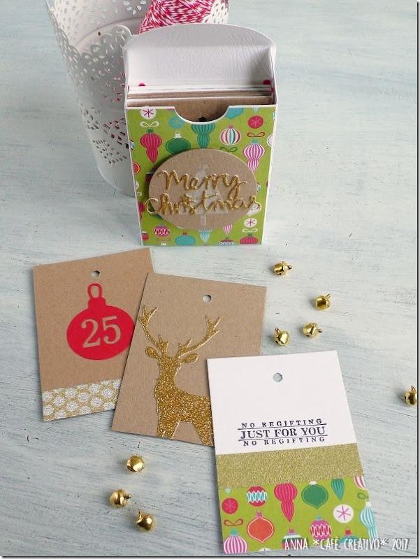 natale-set-etichette-handmade-fustelle-sizzi-2