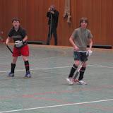 Halle 08/09 - Nachwuchsturnier in Bremen - IMG_1108.JPG