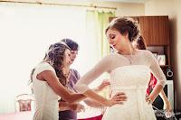 przygotowania-slubne-wesele-poznan-072.jpg