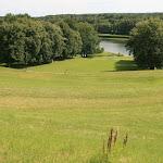 Le grand étang et le Vertugadin