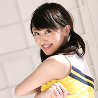 [DGC] 2008.05 - No.578 - Anna Sonoda (薗田杏奈) 053.jpg