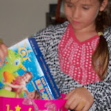 Corinas Birthday Party 2012 - 115_1476.JPG