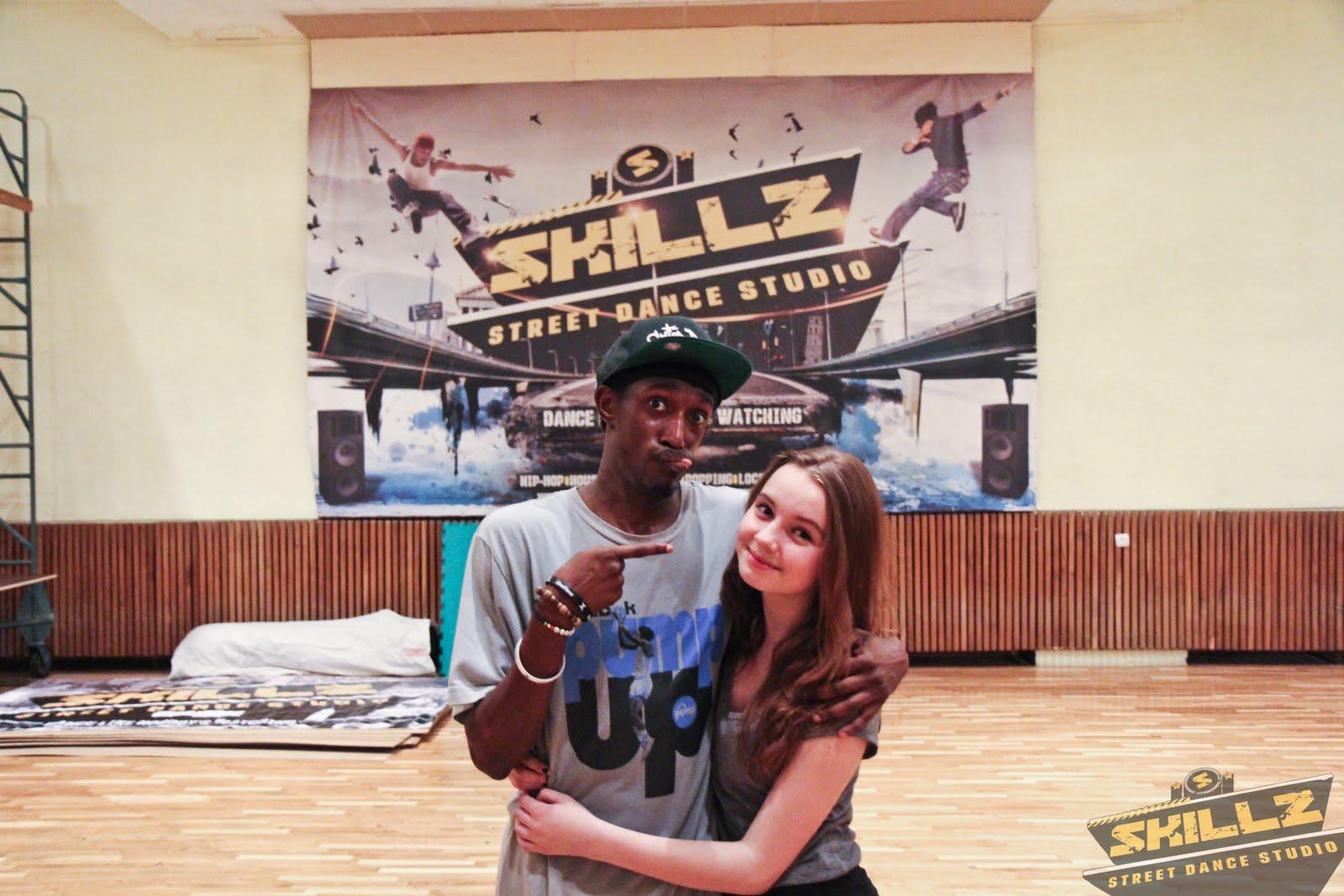 Hip Hop dance seminaras su Kashmir (UK) - IMG_8273.jpg
