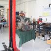 09 Laboratorio di Meccatronica - IPIA Amsicora.JPG