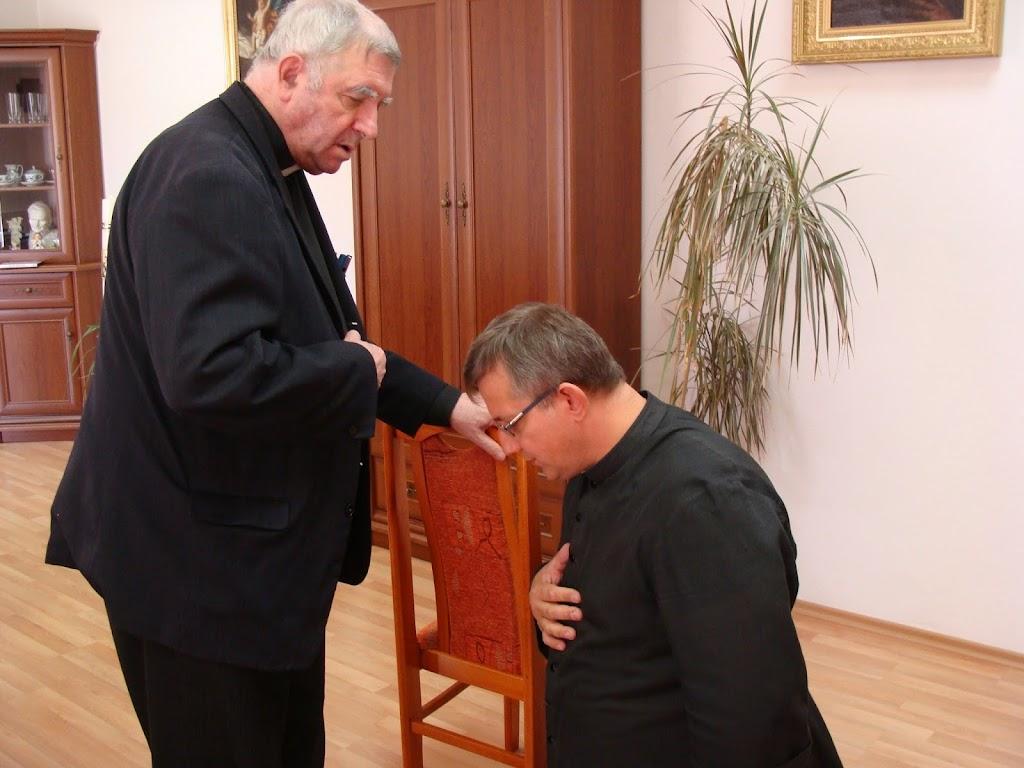 2014 Spotkanie ks.Jarka z bpem ordynariuszem - DSC06288.JPG