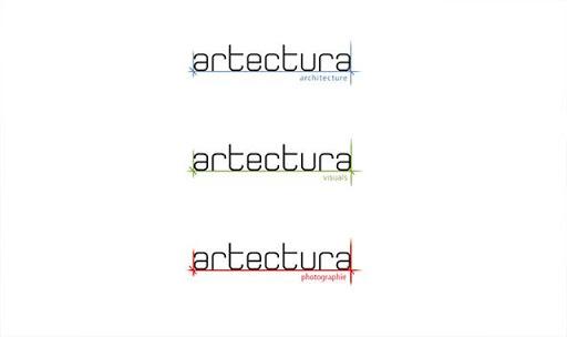 Artectura AG