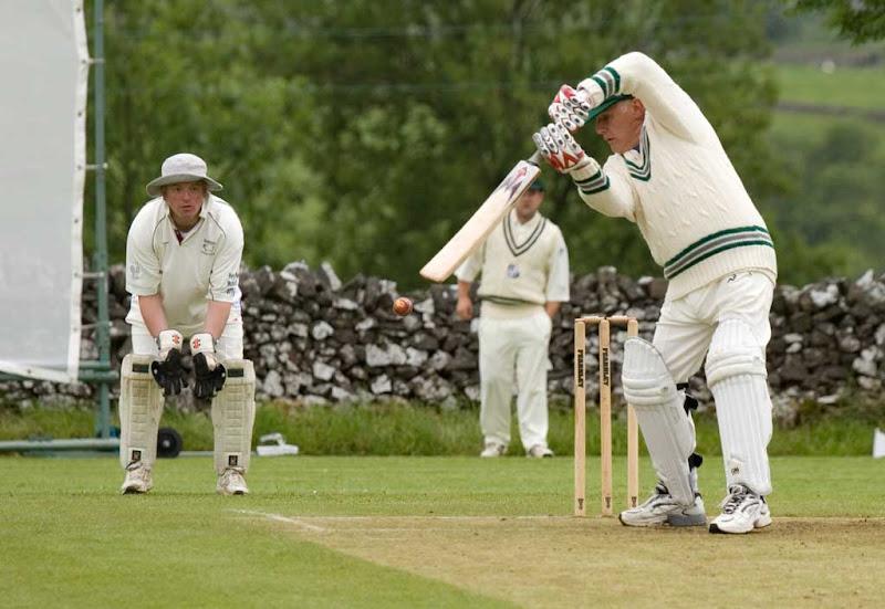 Cricket-2011-9