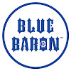 BlueBaronMusic