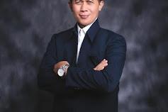 Pengurus Ketua RT. 05/Rw. 02. Lembur Sukun Purwawinangun Gelar Maulid Nabi Muhammad SAW H