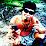 merkx420's profile photo