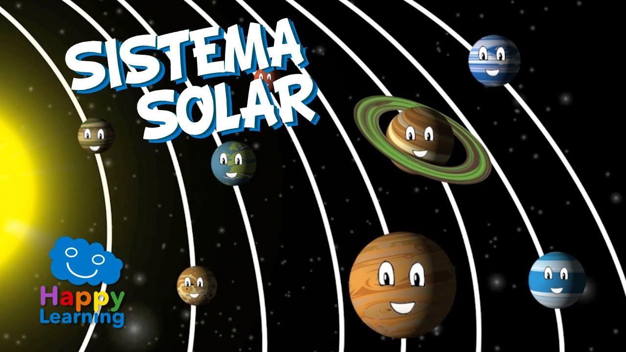 sistema-solar-para-ninos4