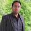 shubham srivastava's profile photo