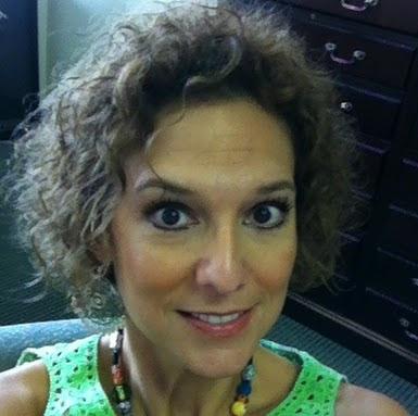 Yvonne De Leon Google