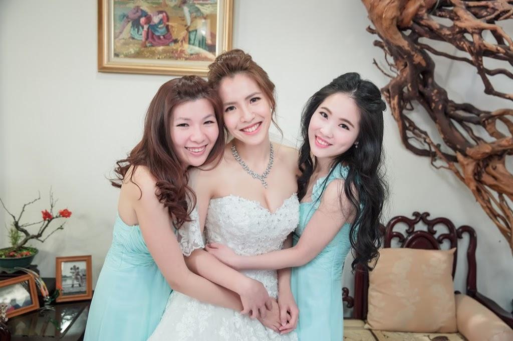 婚禮拍攝,台北婚攝,婚攝推薦,台北婚禮拍攝,台北婚攝推薦,婚攝推薦紀錄