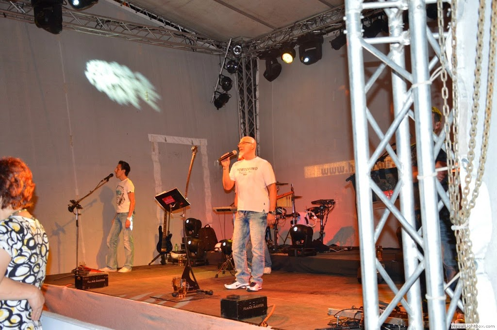 Stadtfest Herzogenburg 2013_ (11)