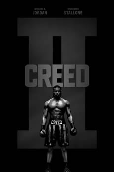 Creed II Download