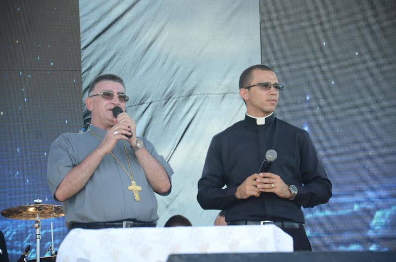 Despertai 2018 Diocese de Uruaçu-GO (86)