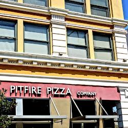 Pitfire Artisan Pizza's profile photo