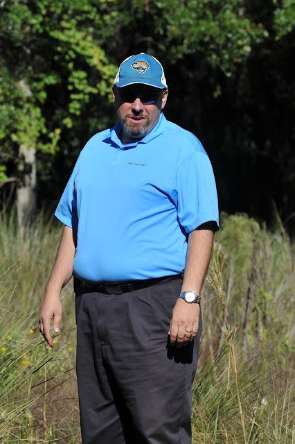 OLGC Golf Tournament 2010 - DSC_4164.JPG