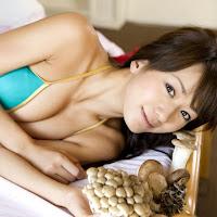 [BOMB.tv] 2009.12 Yuko Shimizu 清水ゆう子 sy008.jpg