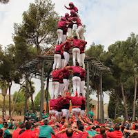Actuació Badia del Vallès  26-04-15 - IMG_9891.jpg
