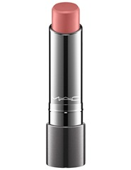 MAC_PlentyOfPoutPlumpingLipstick_Lipstick_SoSwell_white_72dpi_1