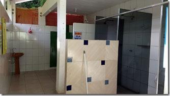 Camping-Boraceu-banheiro-5