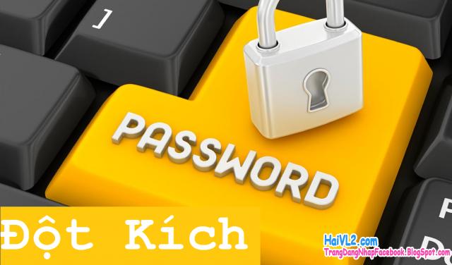 mật khẩu game đột kích