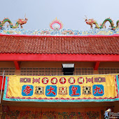 vegetarian-festival-2016-bangneaw-shrine044.JPG