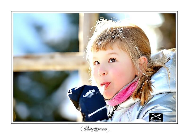 Photo-Dream__117 copy