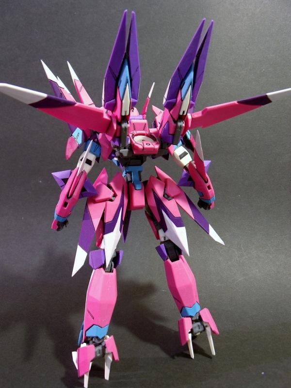 Myzr Delta - 12