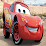 Cartoon Games's profile photo