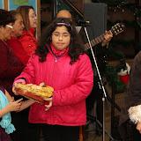 OLOS Navidad 2010 con Amigos Migrantes - IMG_9811.JPG