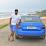 Akhil Manoharan's profile photo